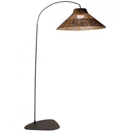 Newgarden Niza 230 Battery Floor Lamp Indoor + Outdoor