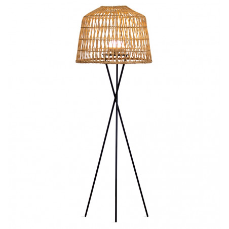 Newgarden Amalfi 145 Battery Floor Lamp Indoor + Outdoor