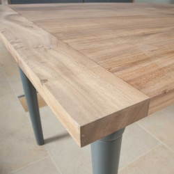 Coverack Dining Table