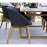Cane-Line Endless Table, 100X240cm