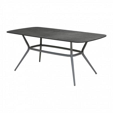 Cane-Line Joy Dining Table, 180X90cm