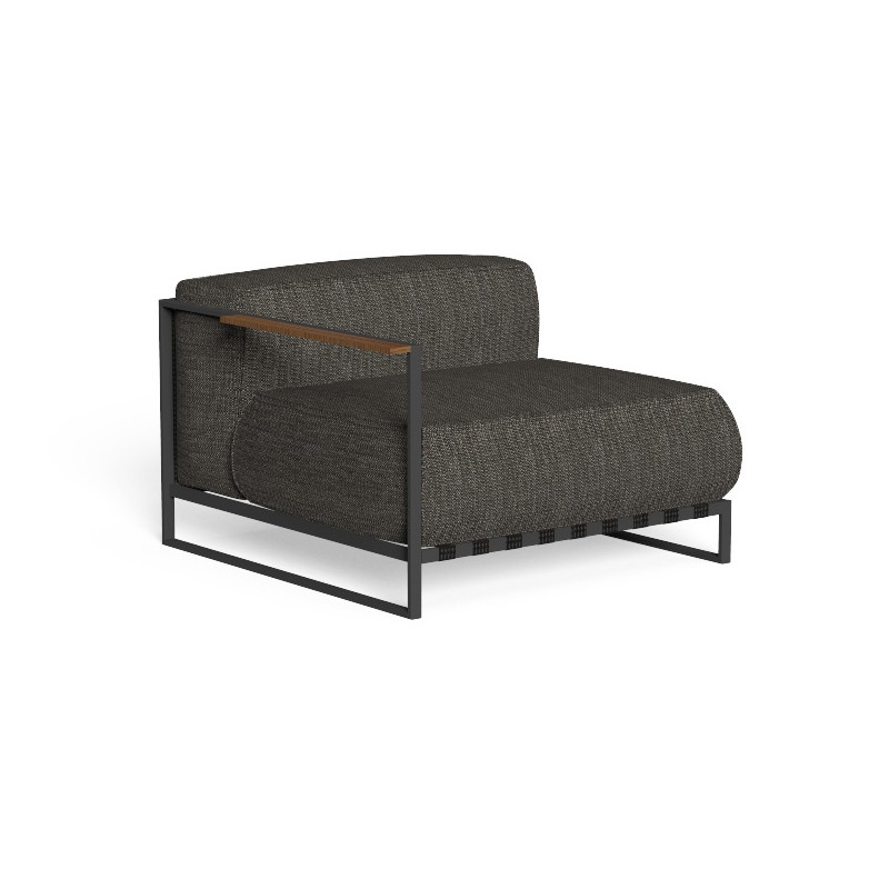 Talenti Casilda Modular End Sofa Right