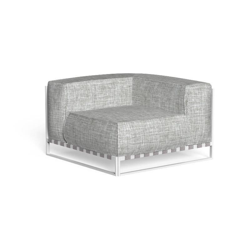Talenti Casilda Modular Corner Sofa