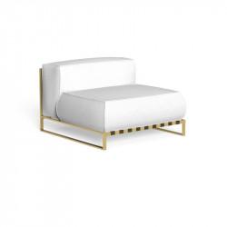 Talenti Casilda Modular Middle Sofa