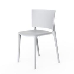 Vondom Africa Outdoor Dining Chair
