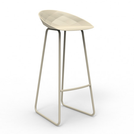 Vondom Vases Bar Stool 4 Colours