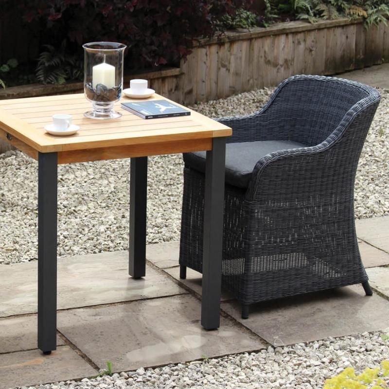Wimbledon Outdoor Dining Chair