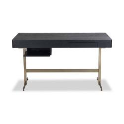 Liang & Eimil Omega Desk