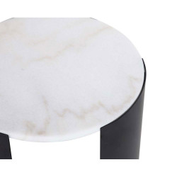 Liang & Eimil Samba Side Table