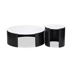 Liang & Eimil Samba Coffee Table