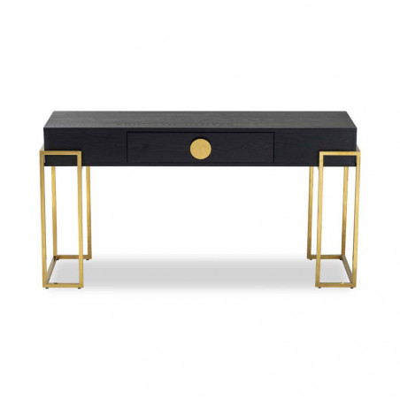 Liang & Eimil Paradigm Console Table
