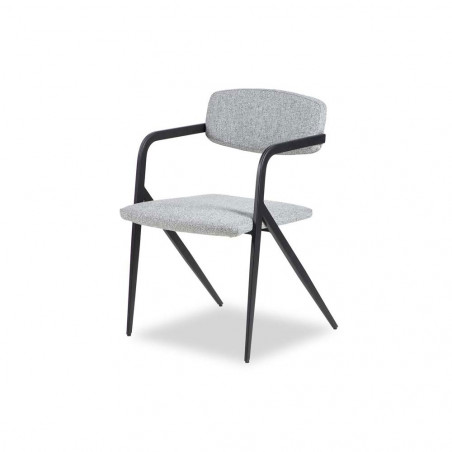 Liang & Eimil Alpar Dining Chair