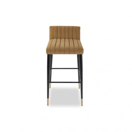 Liang & Eimil Coltrane Bar Stool