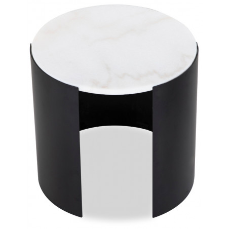 Liang & Eimil Samba Side Table