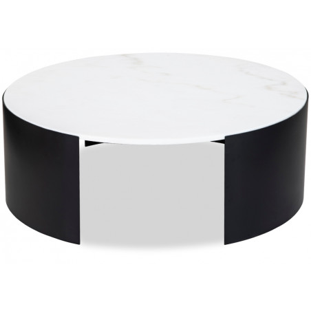 Liang & Eimil Samba Coffee Table