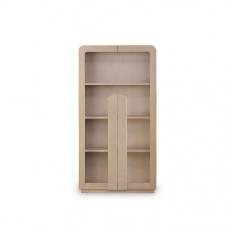 Liang & Eimil Astoria Cabinet