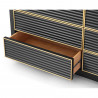 Liang & Eimil Amara Chest Of Drawers