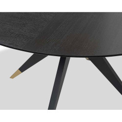 Liang & Eimil Anthology Dining Table - 1500