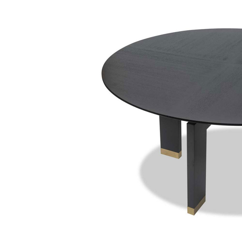 Liang & Eimil Ponte Dining Table - 1300