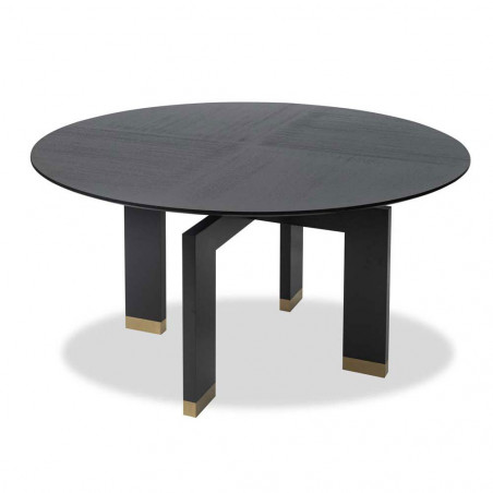 Liang & Eimil Ponte Dining Table - 1500