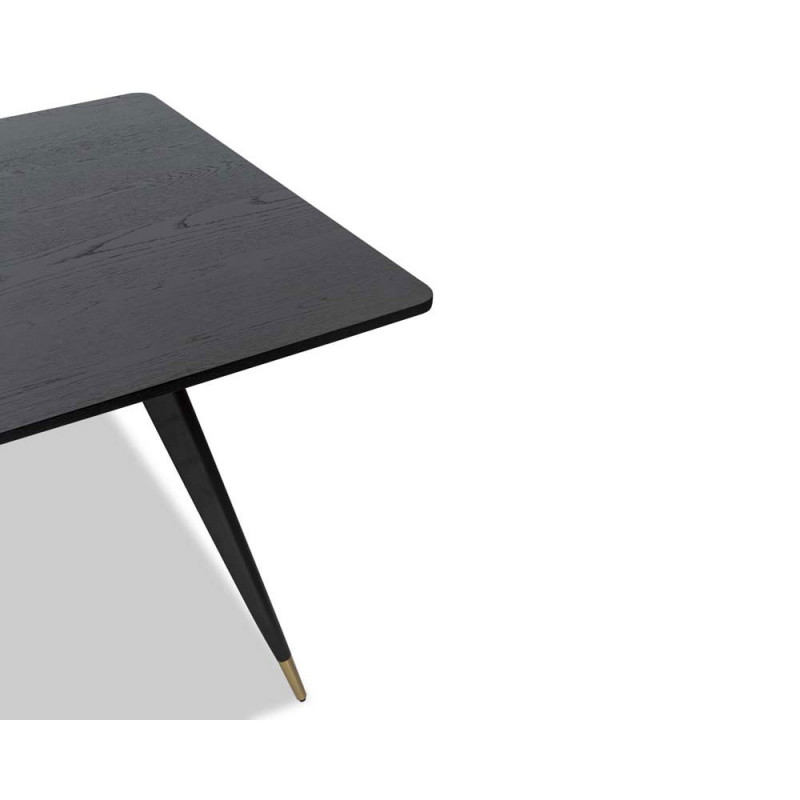 Liang & Eimil Harley Dining Table