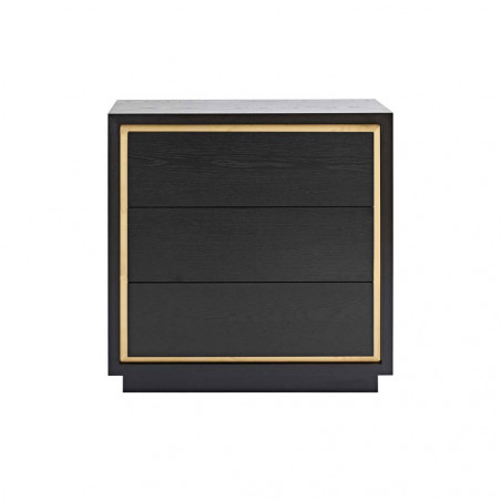 Liang & Eimil Utopia Chest Of Drawers