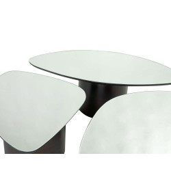 Liang & Eimil Mirage Coffee Table (Set Of 3)