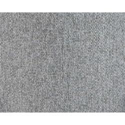 Liang & Eimil Mossi Ottoman - Emporio Grey
