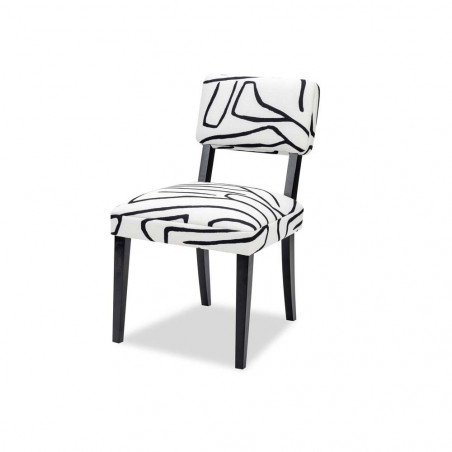 Liang & Eimil Alfama Dining Chair