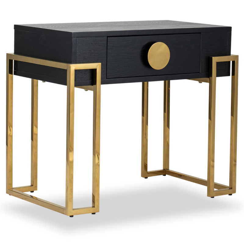 Liang & Eimil Paradigm Side Table