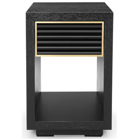 Liang & Eimil Amara Bedside Table