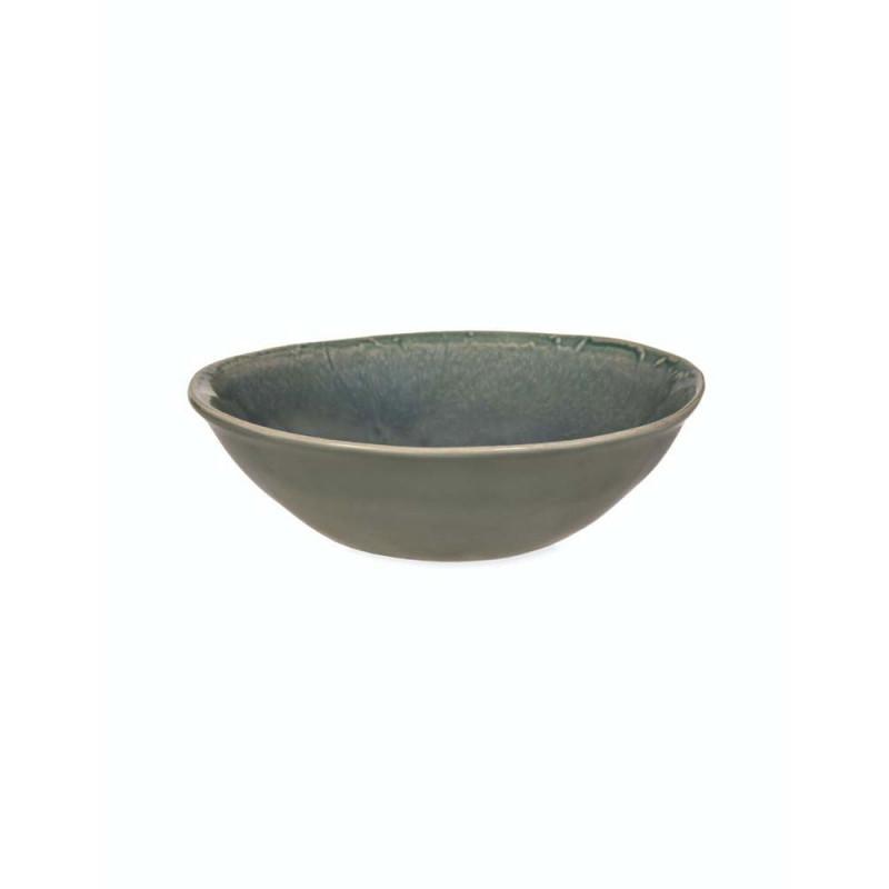Garden Trading Winderton Side Bowl