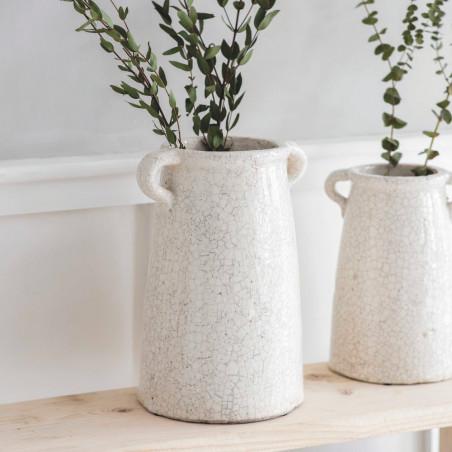 Garden Trading Ravello Vase Large