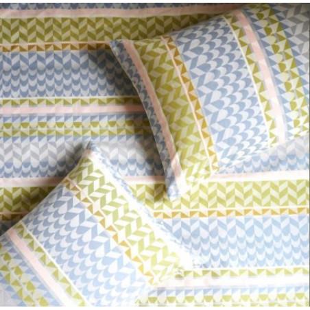 Margo Selby Corinthia Pillowcase