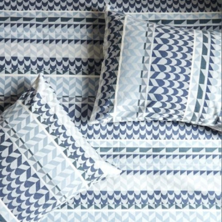 Margo Selby Persia Pillowcase