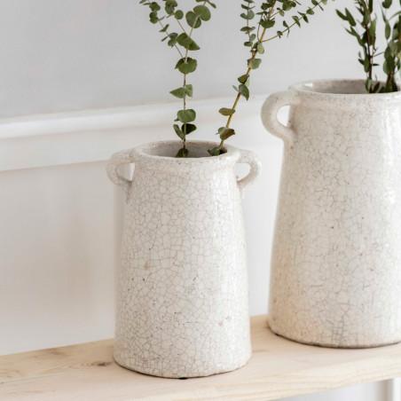 Garden Trading Ravello Vase Small