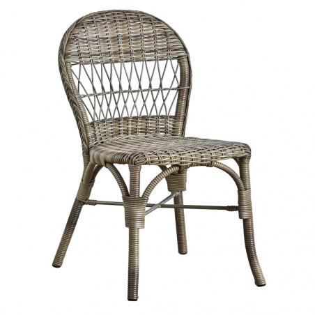 Sika Design Ofelia Exterior Chair