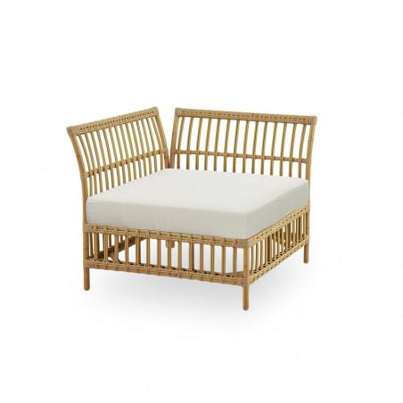 Sika Design Maggie Corner Module Sofa - Natural