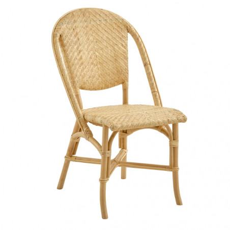 Sika Design Alanis Dining Chair