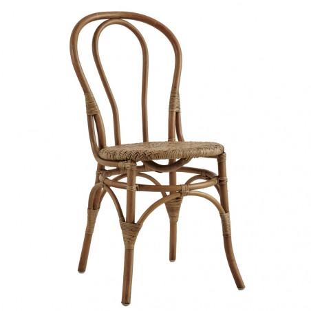 Sika Design Lulu Dining Chair