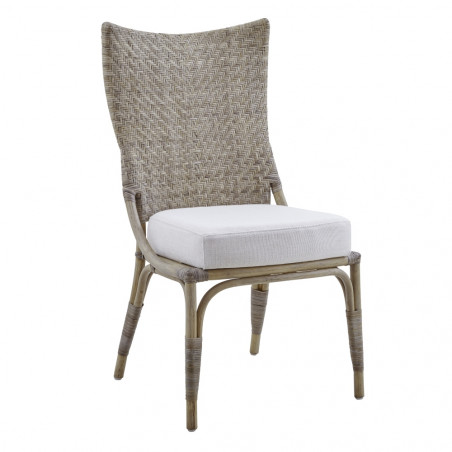 Sika Design Melody Dining Chair
