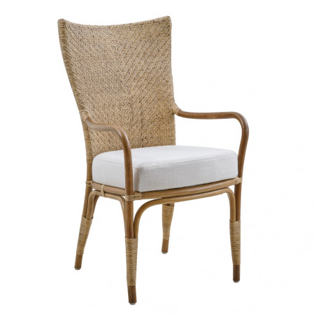 Sika Design Melody Dining Chair with Arms