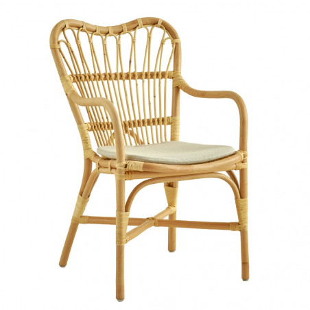 Sika Design Margret Dining Chair