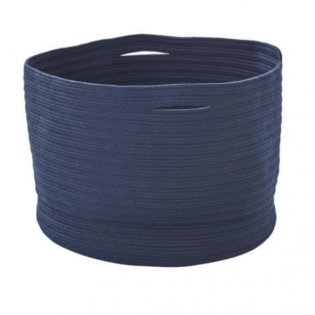Cane-Line Soft Basket Large