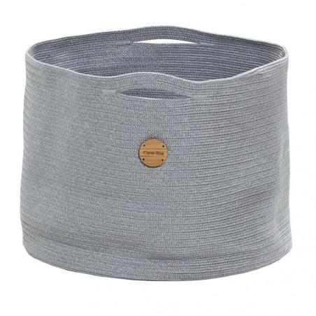 Cane-Line Soft Rope Basket Large Dia. 50 cm