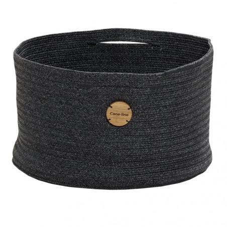 Cane-Line Soft Rope Basket Medium Dia. 40 cm