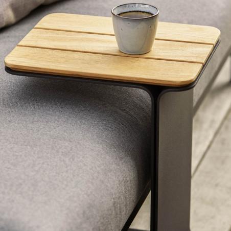 Cane-Line Mega Side Table