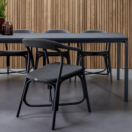 Cane-Line Noble Dining Chair