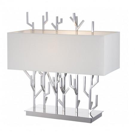 RV Astley Carrock Table Lamp