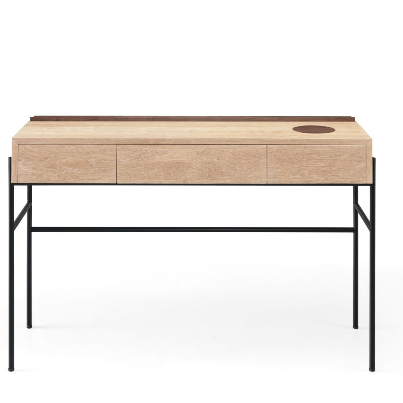 Wewood Concierge Console Table